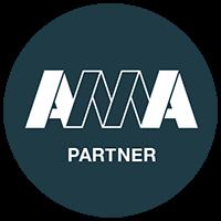 AMA Partner